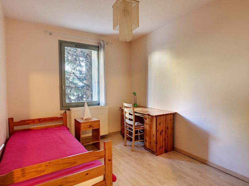 Verhuren  appartement Avignon 850€ CC - Foto 6