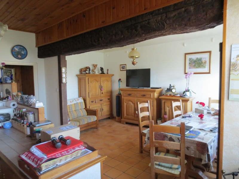 Sale house / villa Pontoise 207880€ - Picture 4