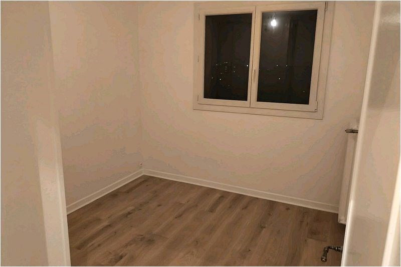Location appartement Gagny 875€ CC - Photo 3