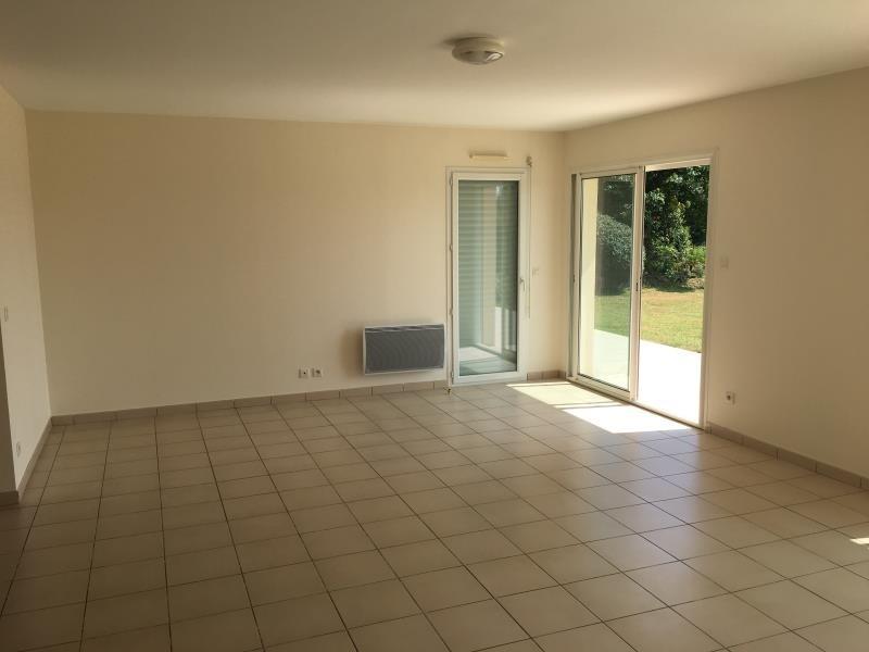 Vente maison / villa Sendets 370000€ - Photo 4