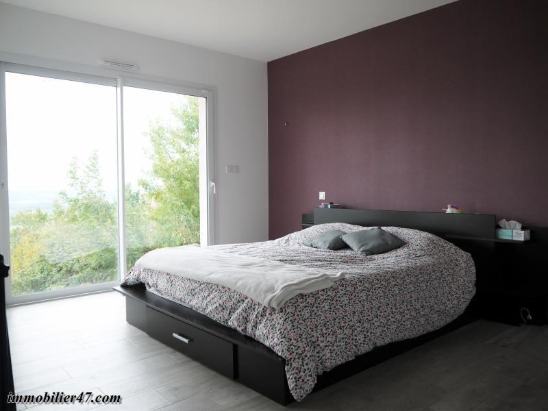 Vente maison / villa Castelmoron sur lot 217300€ - Photo 7