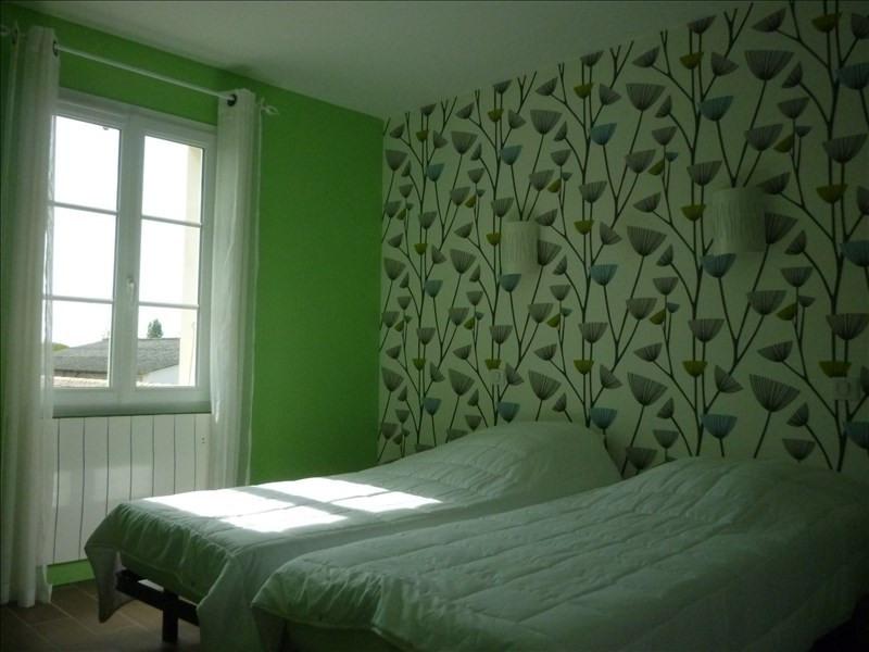 Vente maison / villa St pierre d'oleron 457000€ - Photo 12