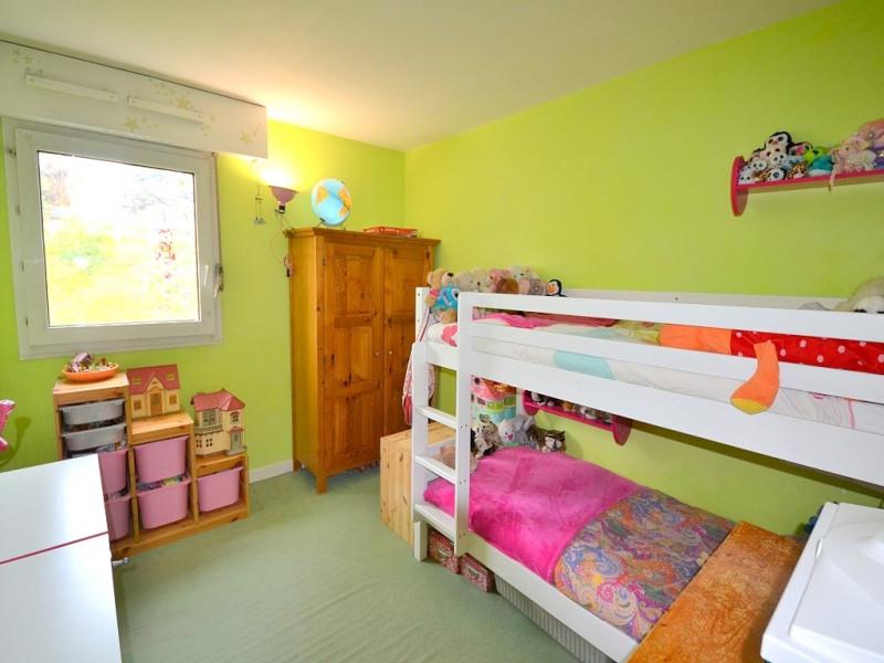Sale apartment Suresnes 478000€ - Picture 6