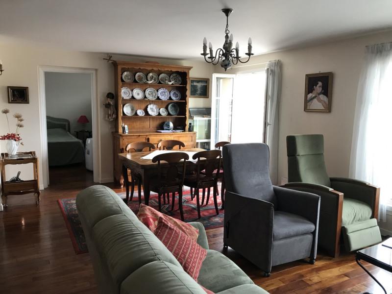 Vente appartement Les pavillons sous bois 410000€ - Photo 9