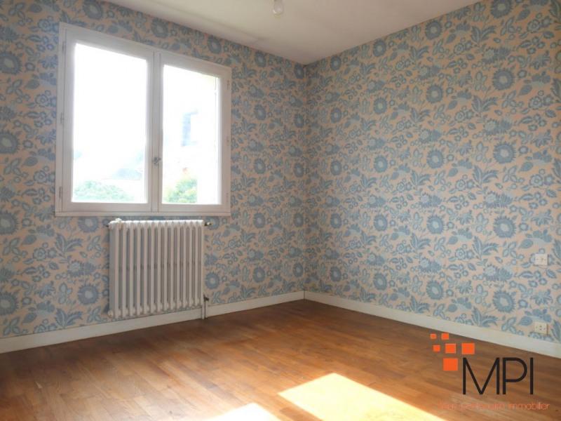 Sale house / villa Cintre 189900€ - Picture 5