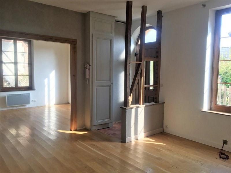 Sale house / villa Châlons-en-champagne 253600€ - Picture 3