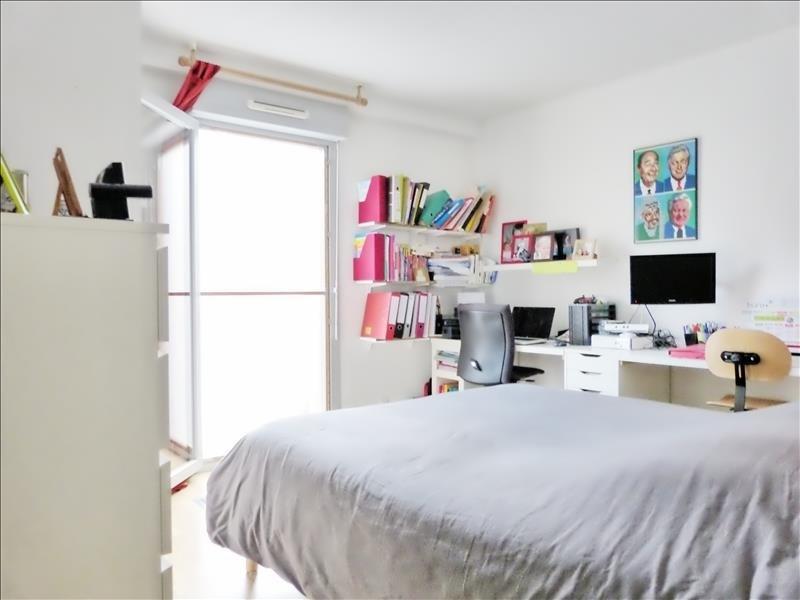Sale apartment Scionzier 220000€ - Picture 6