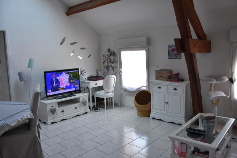 Investment property apartment Neuilly en thelle 149 900€ - Picture 1