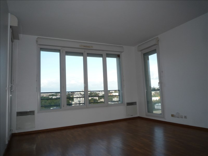 Location appartement St germain en laye 899€ CC - Photo 3