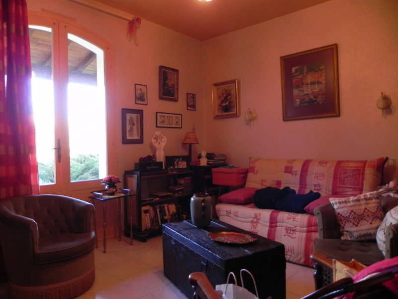 Vente maison / villa Agen 235 000€ - Photo 9