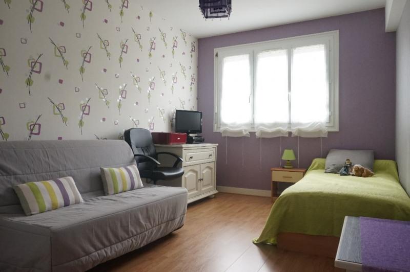 Sale apartment Laval 96500€ - Picture 5