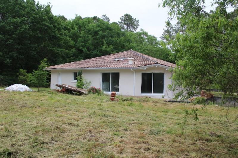 Vente maison / villa Belin beliet 377900€ - Photo 1