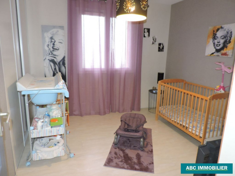 Vente maison / villa Couzeix 288750€ - Photo 12