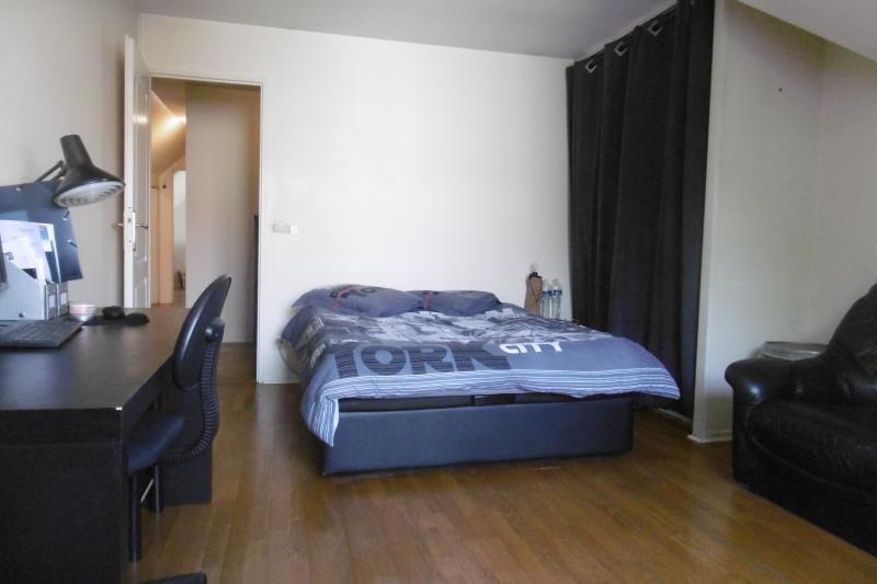 Vente maison / villa Noisy le grand 575000€ - Photo 7
