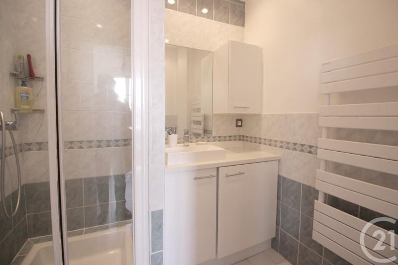 Venta  apartamento Deauville 156600€ - Fotografía 8