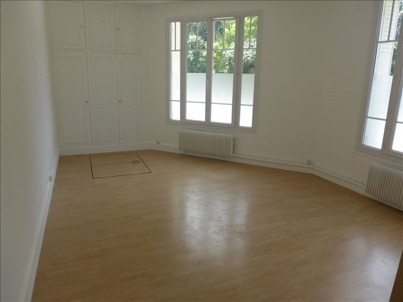 Vente appartement Garches 338 000€ - Photo 2