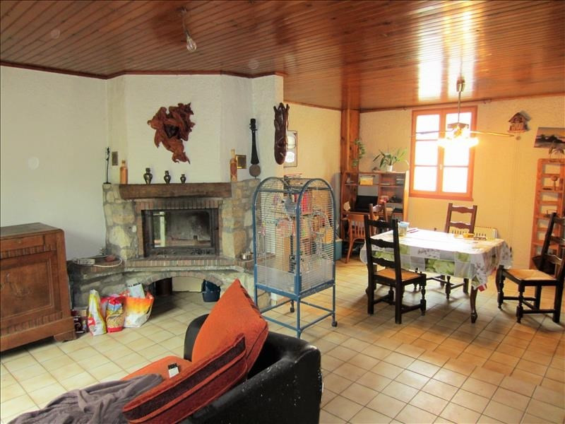 Vente maison / villa Toulon sur allier 96 300€ - Photo 3