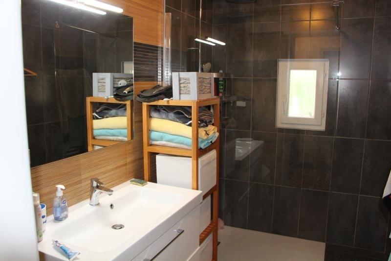 Deluxe sale house / villa La londe les maures 655000€ - Picture 9