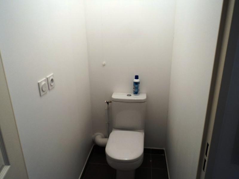Venta  apartamento Toulon 234000€ - Fotografía 5