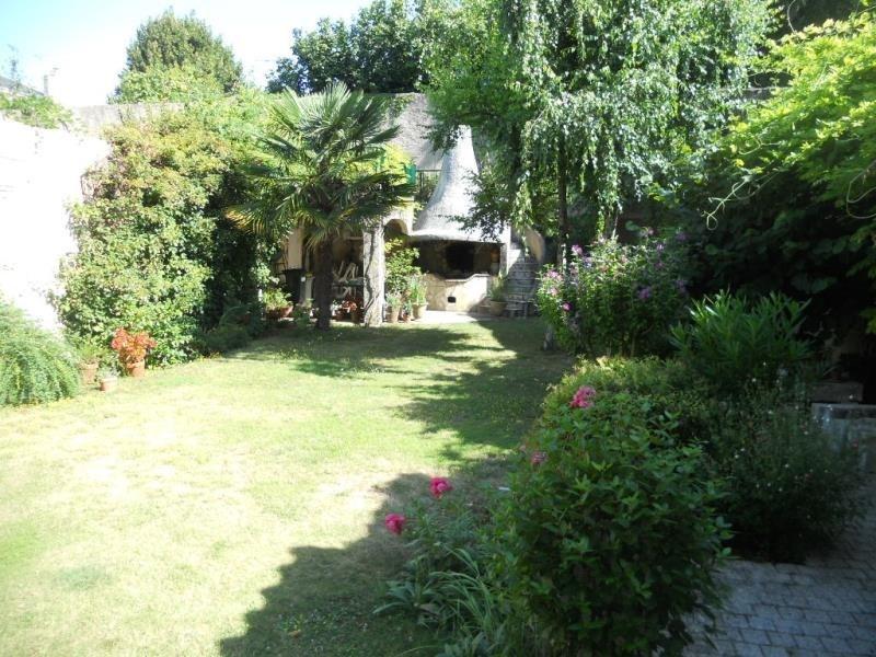 Vente maison / villa Niort 271700€ - Photo 2