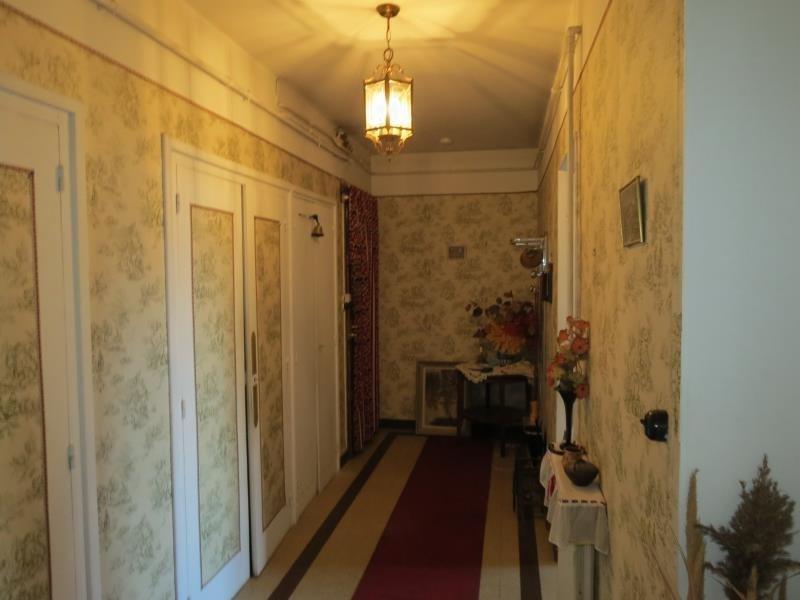 Vente appartement Tours 216500€ - Photo 5