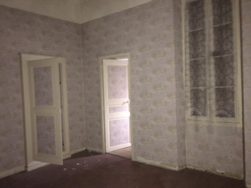 Vente immeuble Pertuis 293000€ - Photo 5