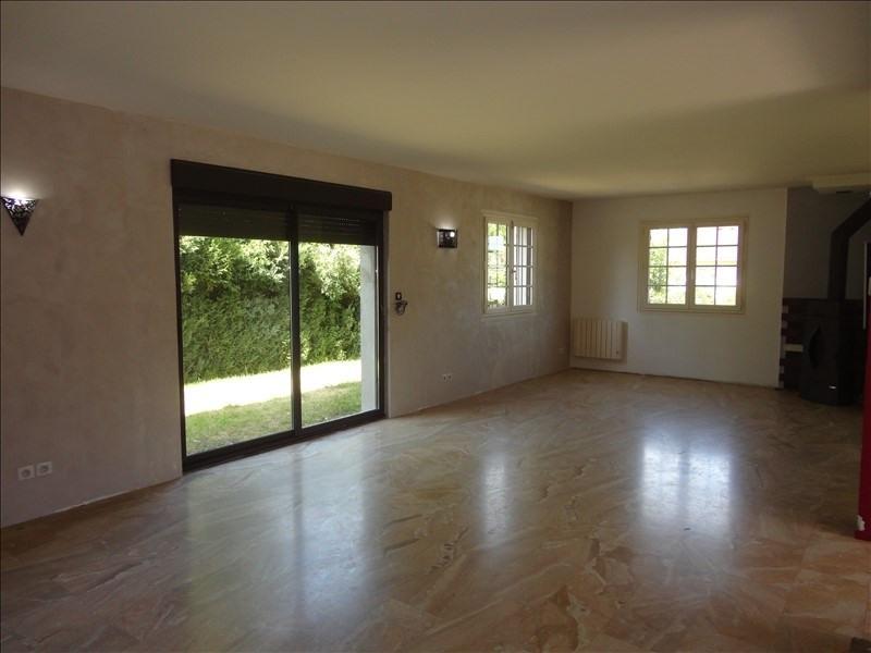 Vente maison / villa Ully st georges 239000€ - Photo 4