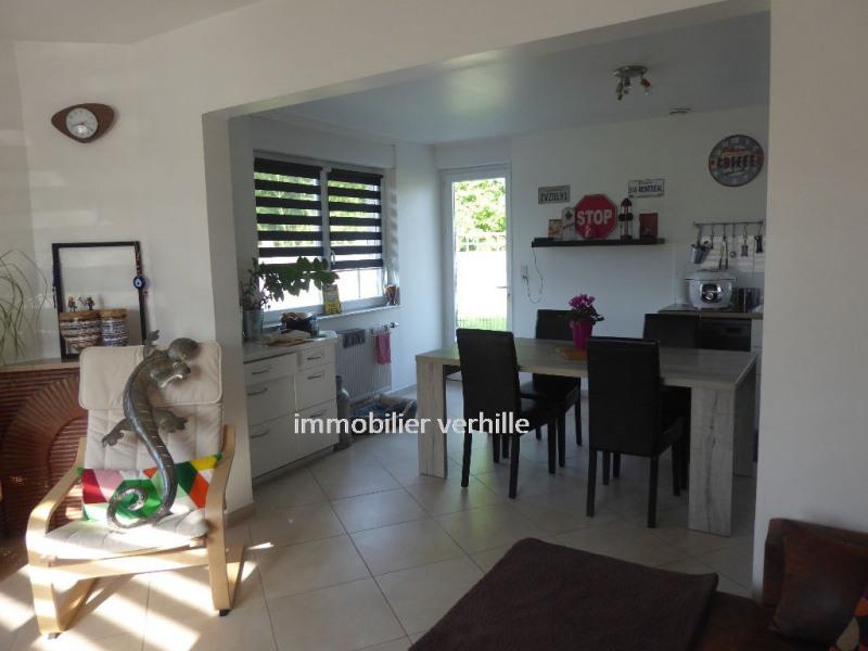 Rental house / villa Laventie 790€ CC - Picture 2