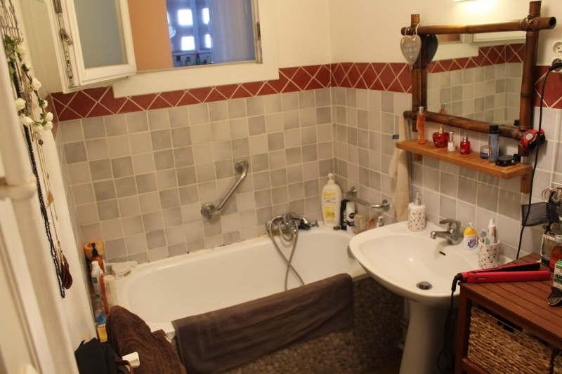 Sale apartment La valette du var 170000€ - Picture 6