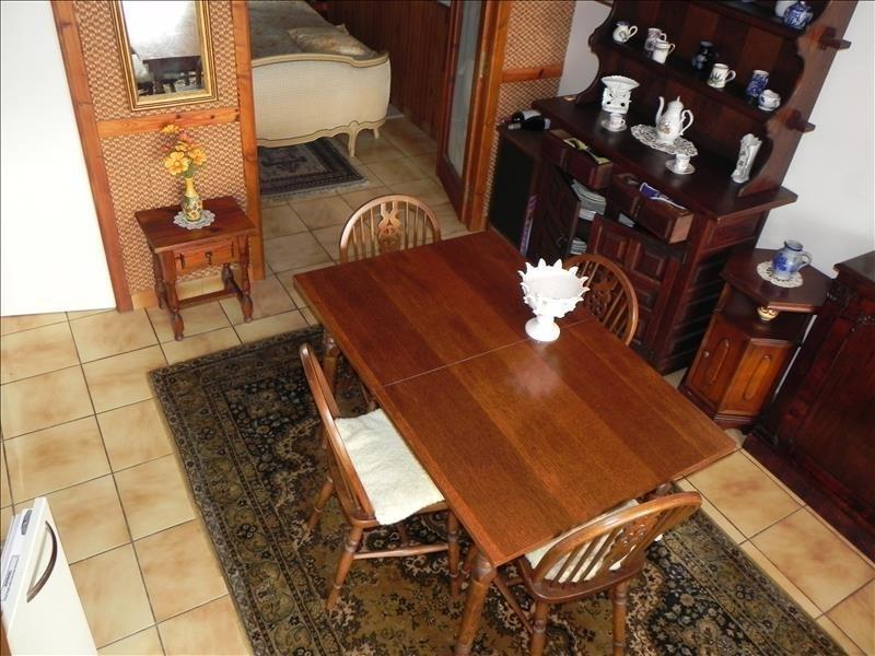 Sale apartment Perros guirec 151960€ - Picture 3