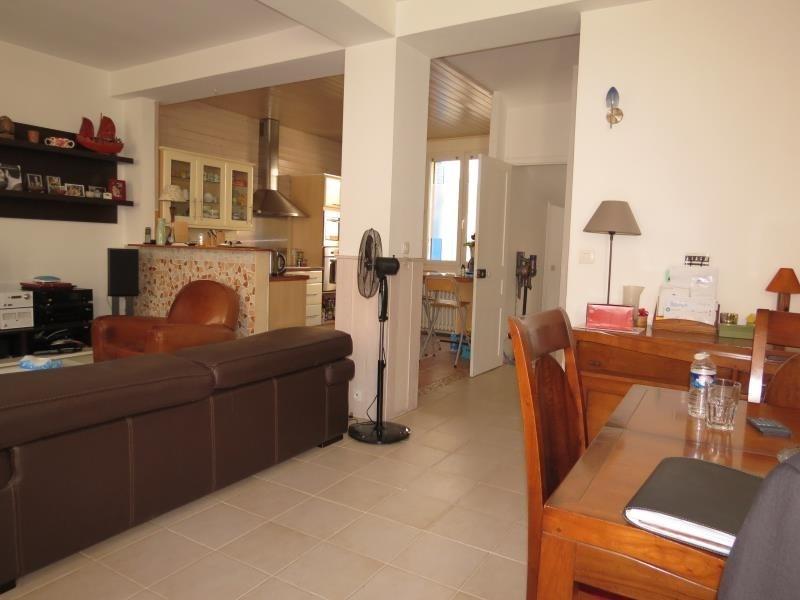 Vente maison / villa St leu la foret 425000€ - Photo 15