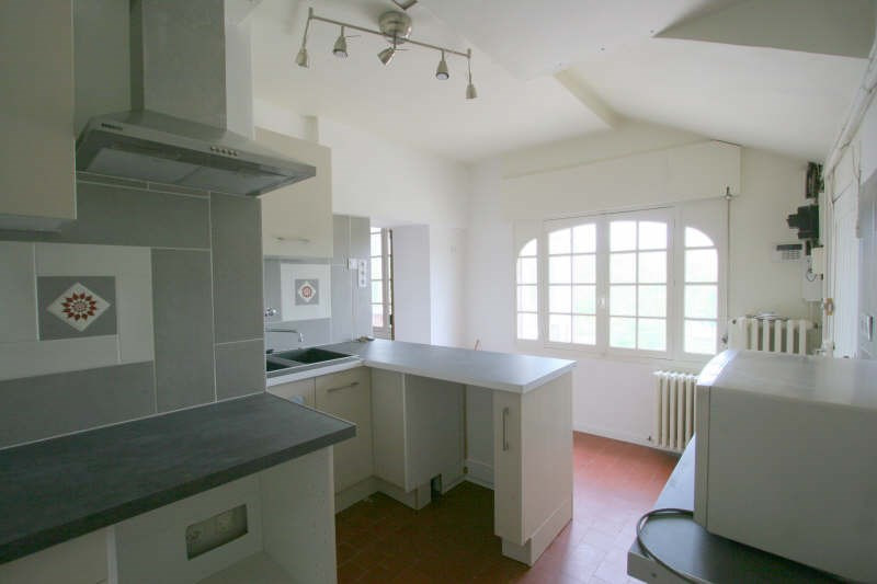 Sale house / villa Thomery 375 000€ - Picture 5