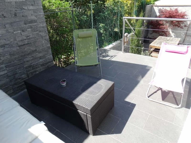Vente maison / villa Bagneux 640000€ - Photo 3