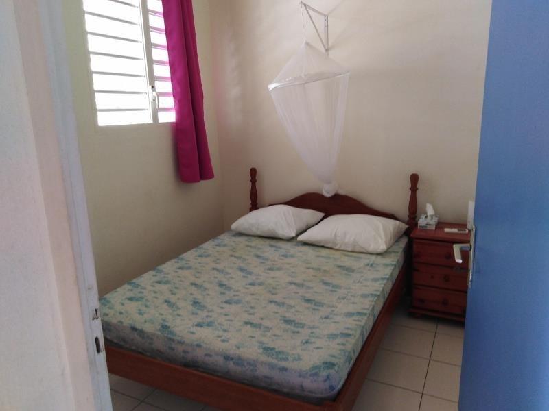 Vente maison / villa St francois 280000€ - Photo 8