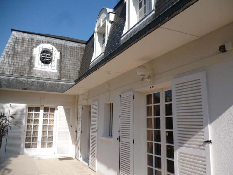 Sale house / villa Conflans ste honorine 709000€ - Picture 3