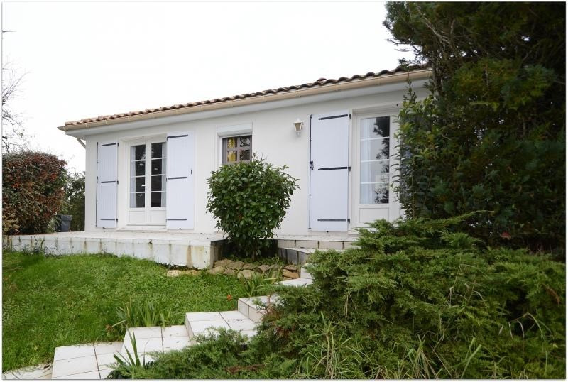 Sale house / villa La rochelle 315 500€ - Picture 1