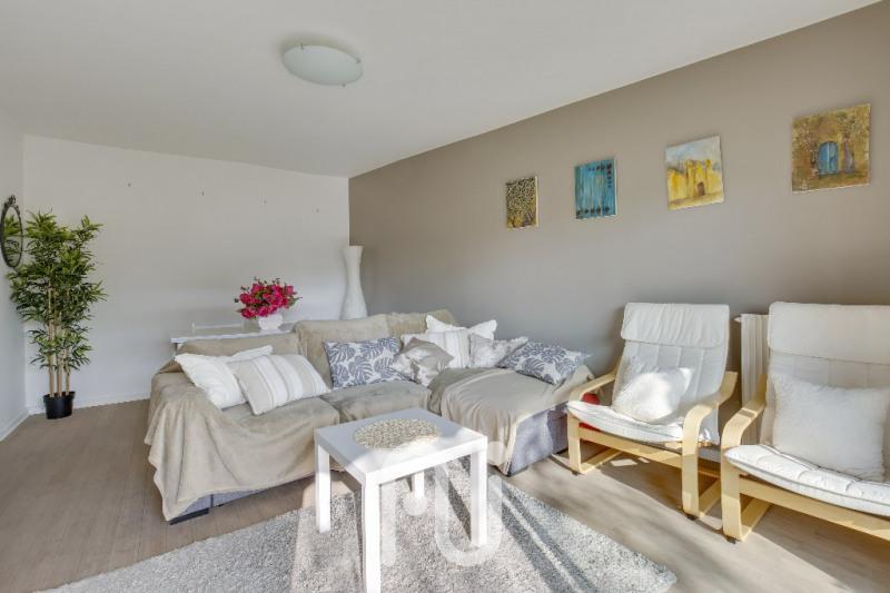 Venta  apartamento La garenne colombes 310300€ - Fotografía 3