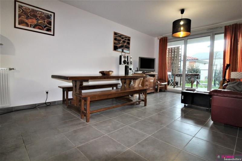 Sale apartment Quint fonsegrives 237000€ - Picture 2