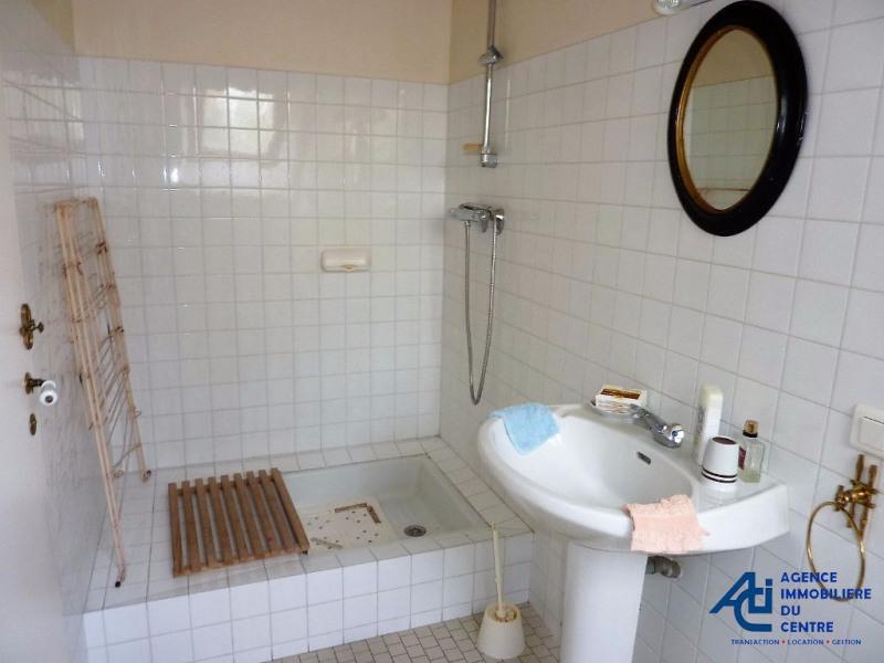 Vente maison / villa Pontivy 310000€ - Photo 11