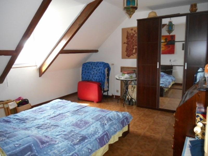 Sale house / villa La ferte sous jouarre 205000€ - Picture 5