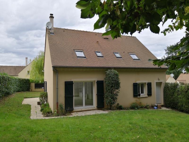 Sale house / villa L etang la ville 690000€ - Picture 10