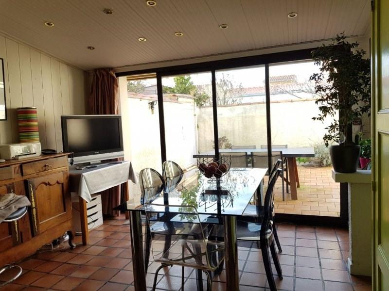 Sale house / villa Les sables d'olonne 325500€ - Picture 2