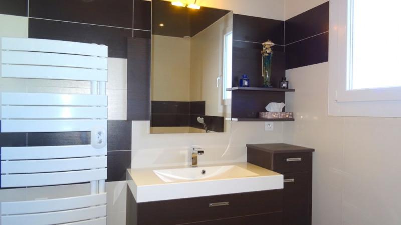 Sale house / villa Saint gilles croix de vie 498600€ - Picture 8
