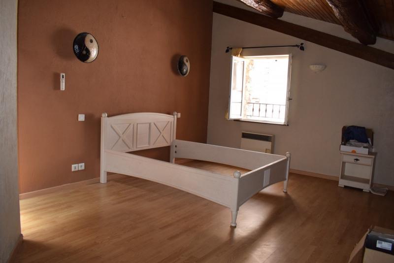 Vente maison / villa Saint-paul-en-forêt 170000€ - Photo 12