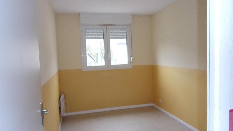Location appartement Pontcharra 554€ CC - Photo 6