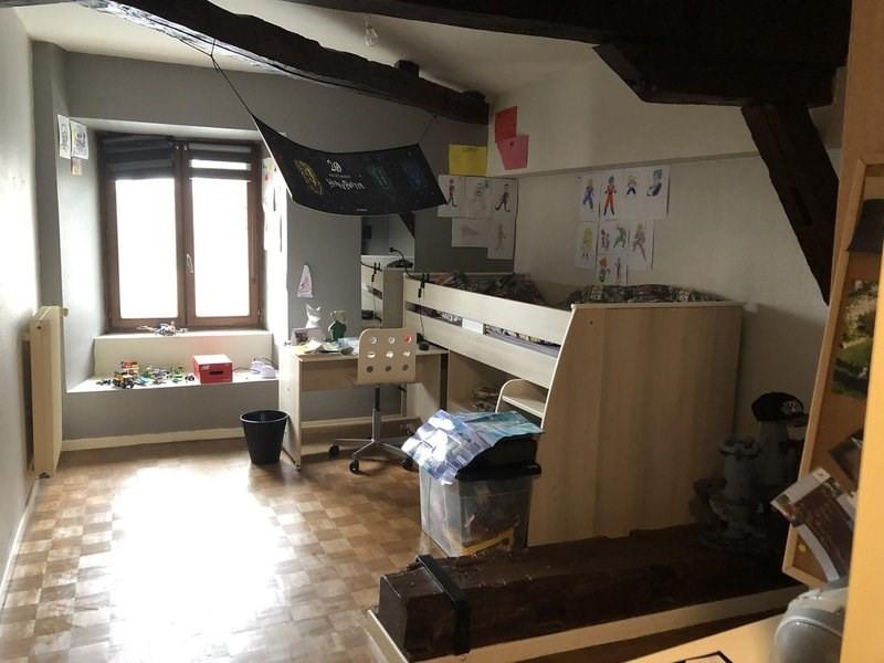 Rental apartment Châlons-en-champagne 681€ CC - Picture 4