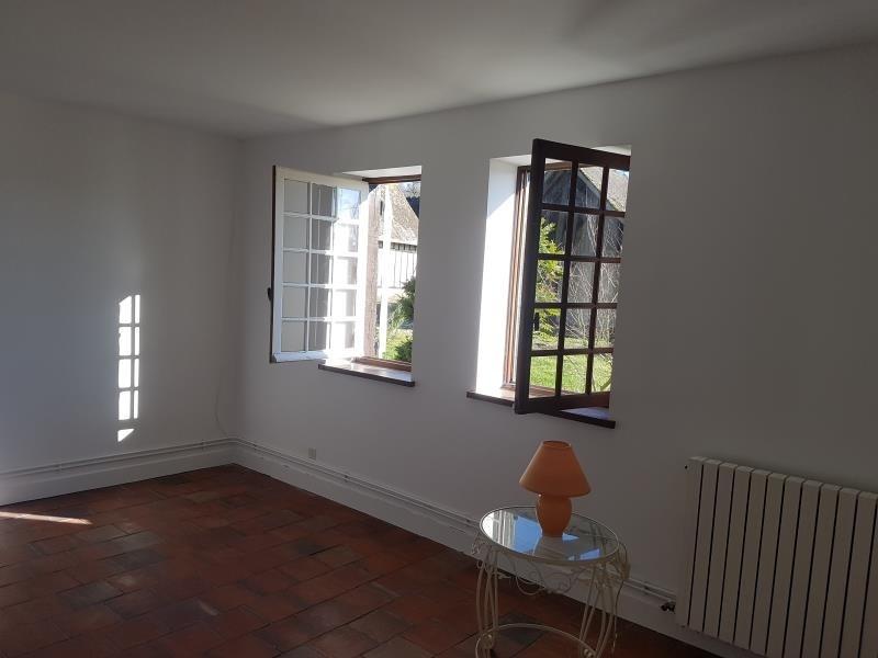 Sale house / villa Conches en ouche 158000€ - Picture 9