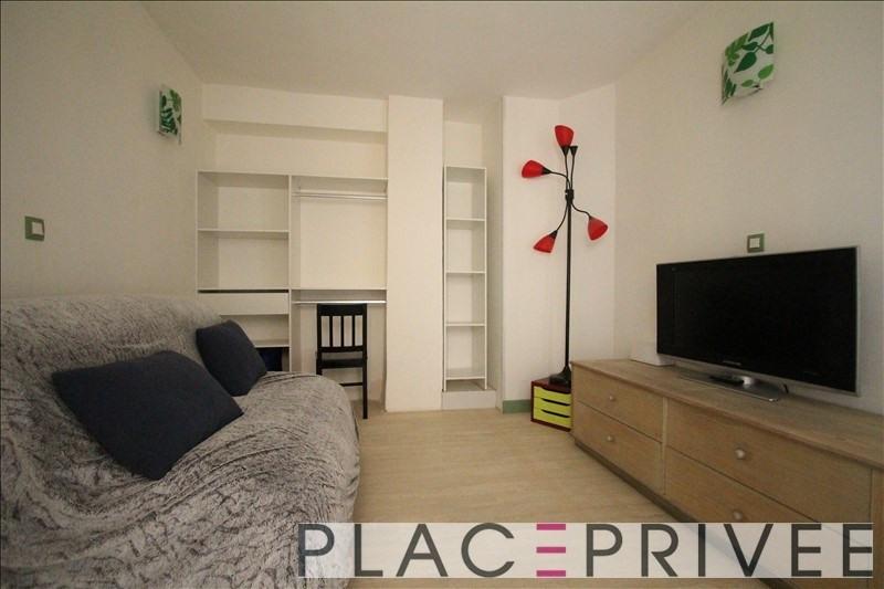 Alquiler  apartamento Nancy 830€ CC - Fotografía 4