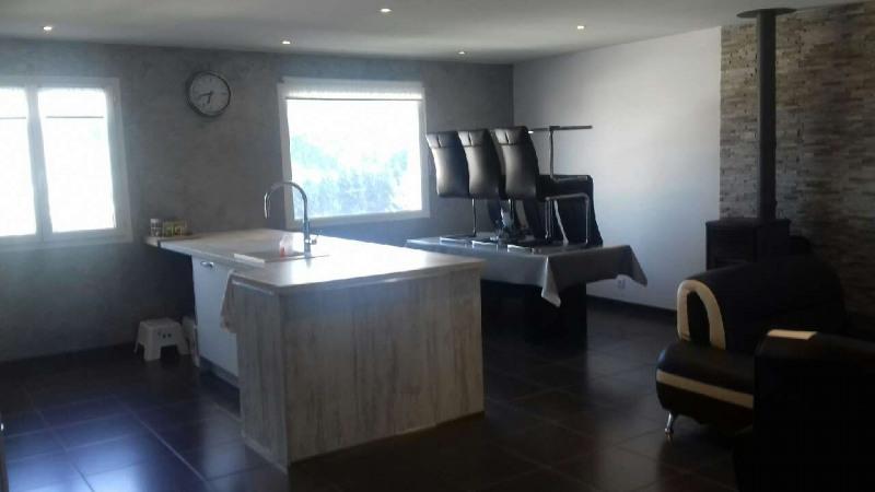 Sale house / villa Firminy 239500€ - Picture 4