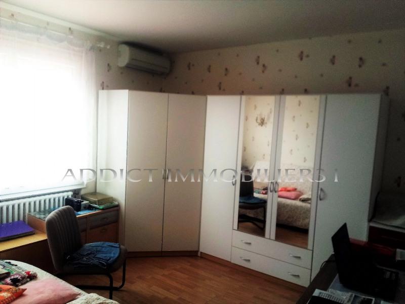 Vente maison / villa Briatexte 154000€ - Photo 4